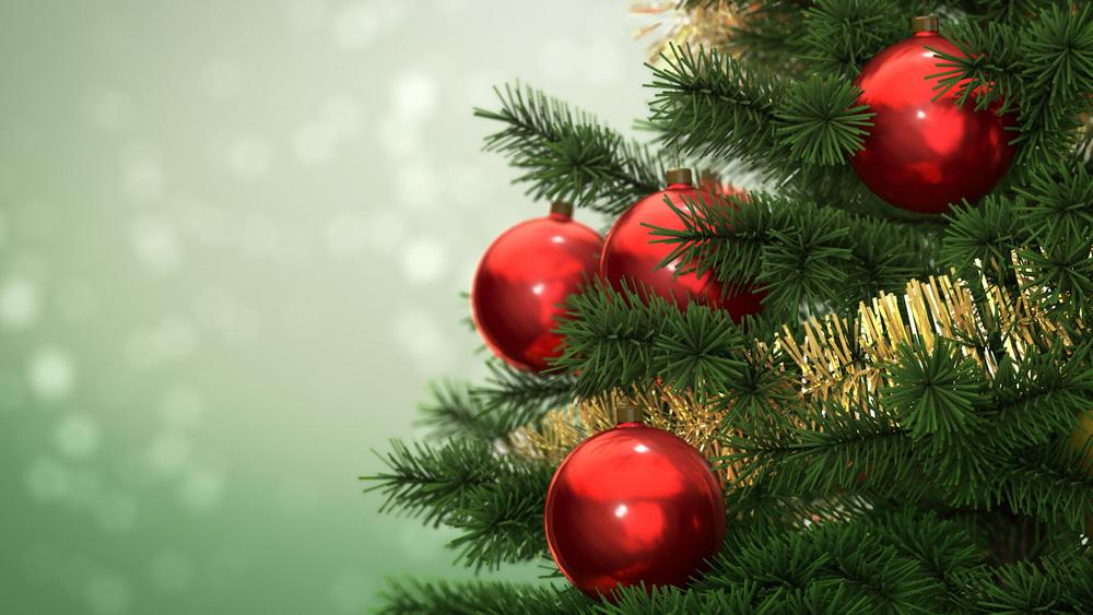 ChristmasTree-03.jpg