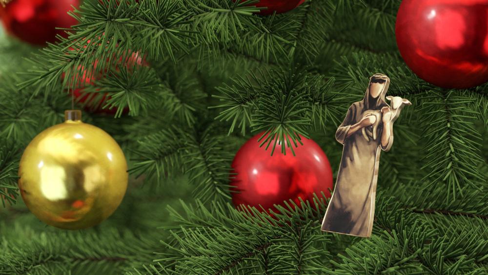 ChristmasTree-05.jpg