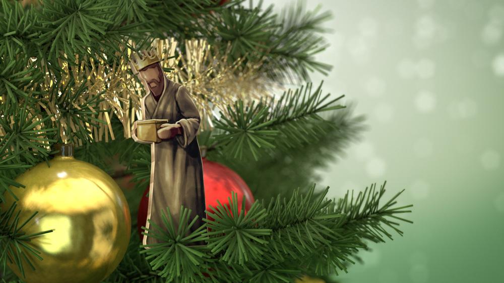 ChristmasTree-06.jpg