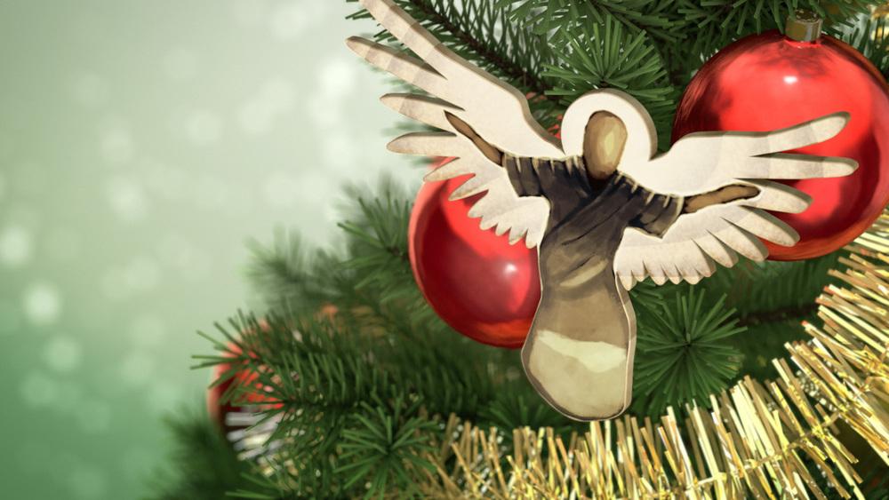 ChristmasTree-07.jpg