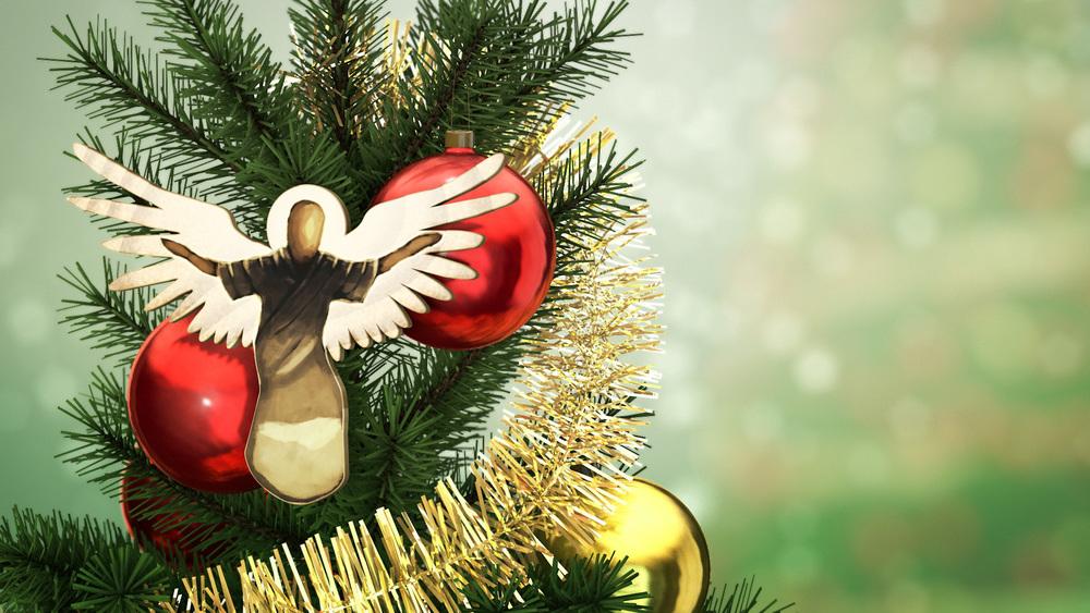ChristmasTree-09.jpg