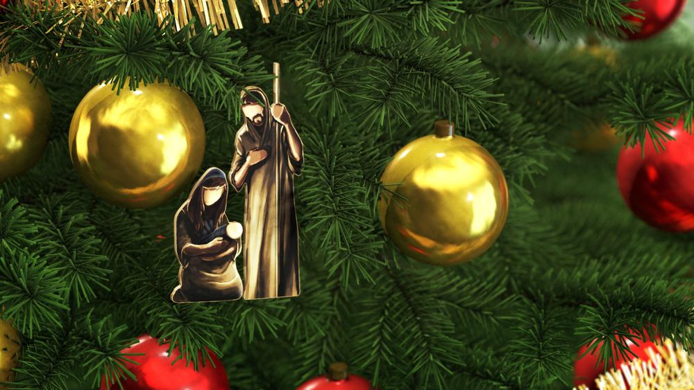 ChristmasTree-08.jpg