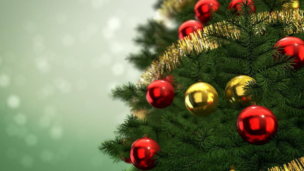 ChristmasTree-10.jpg