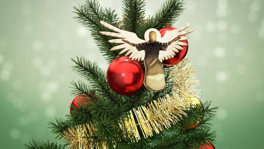 ChristmasTree-11.jpg