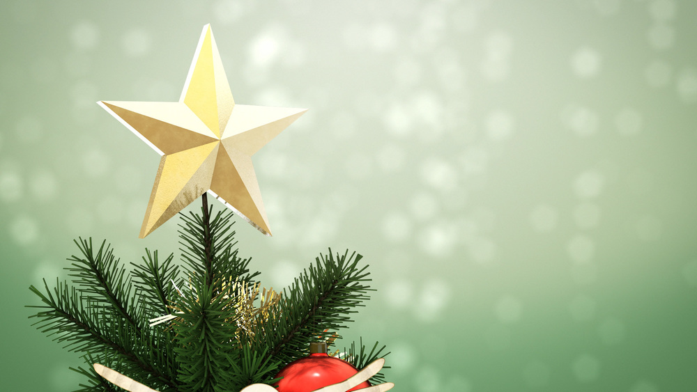 ChristmasTree-12.jpg