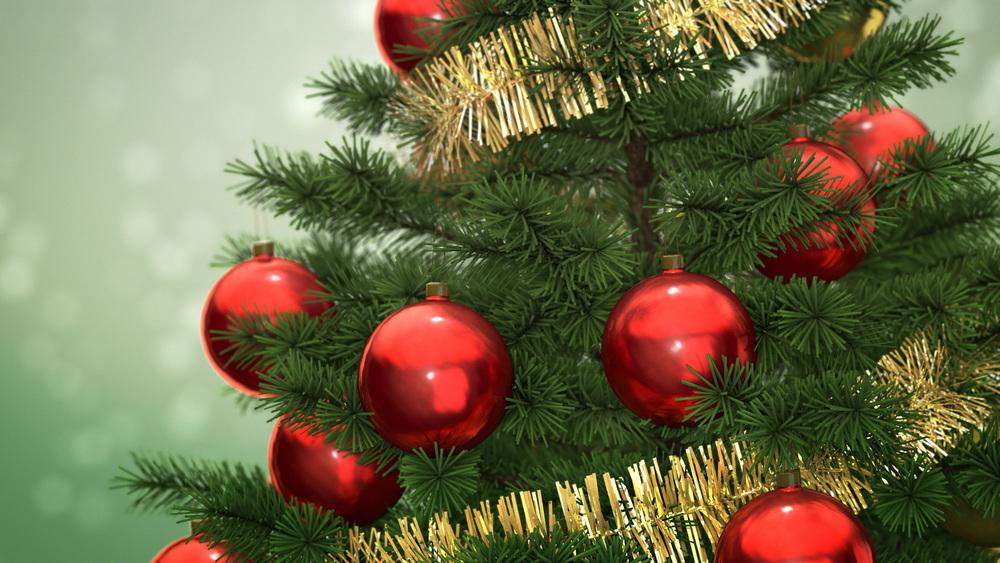 ChristmasTree-13.jpg