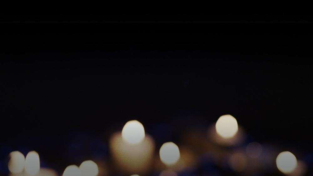 CandlesRocks-04.jpg