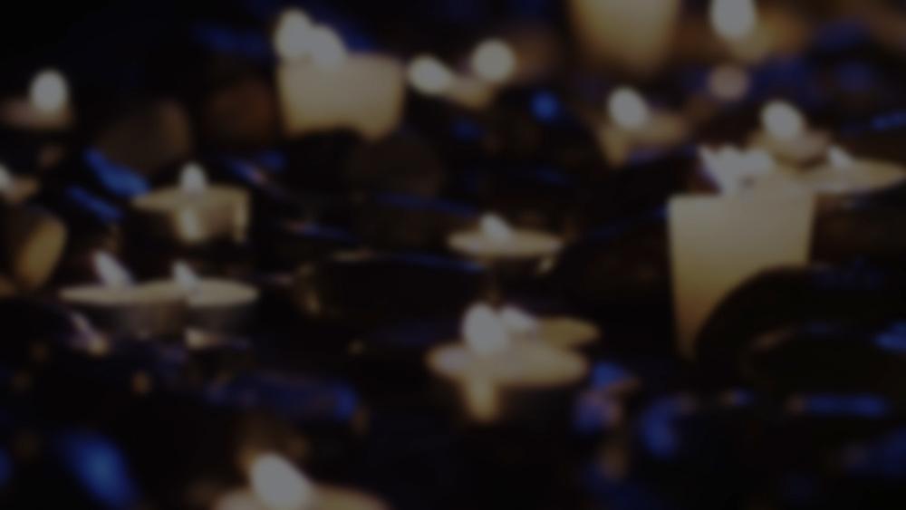 CandlesRocks-05.jpg