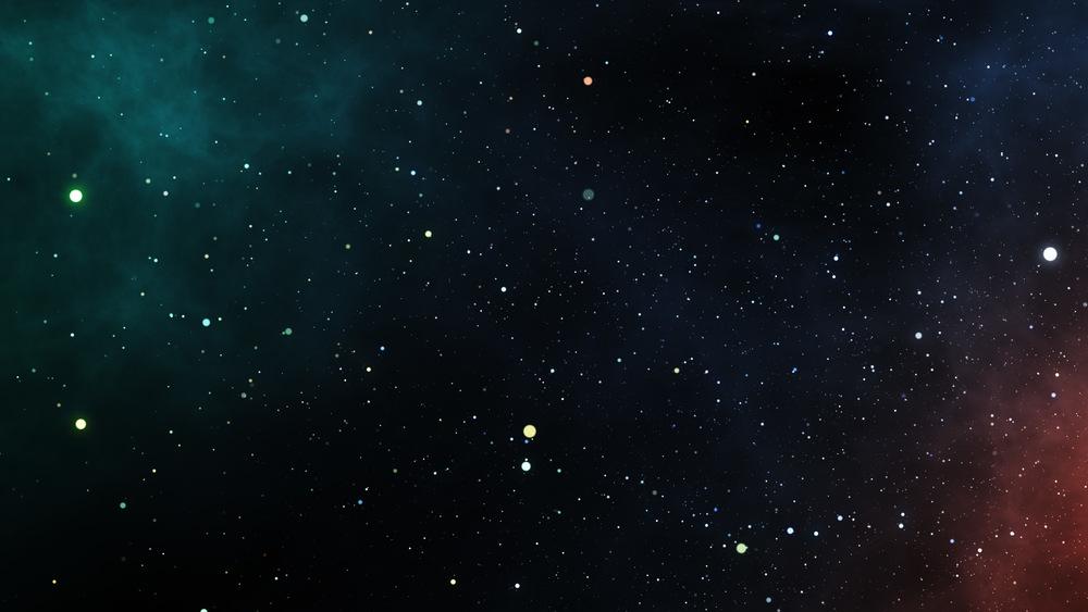 Galaxies-01.jpg
