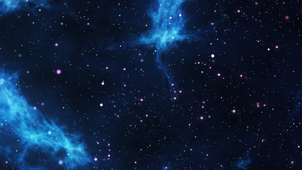 Galaxies-04.jpg