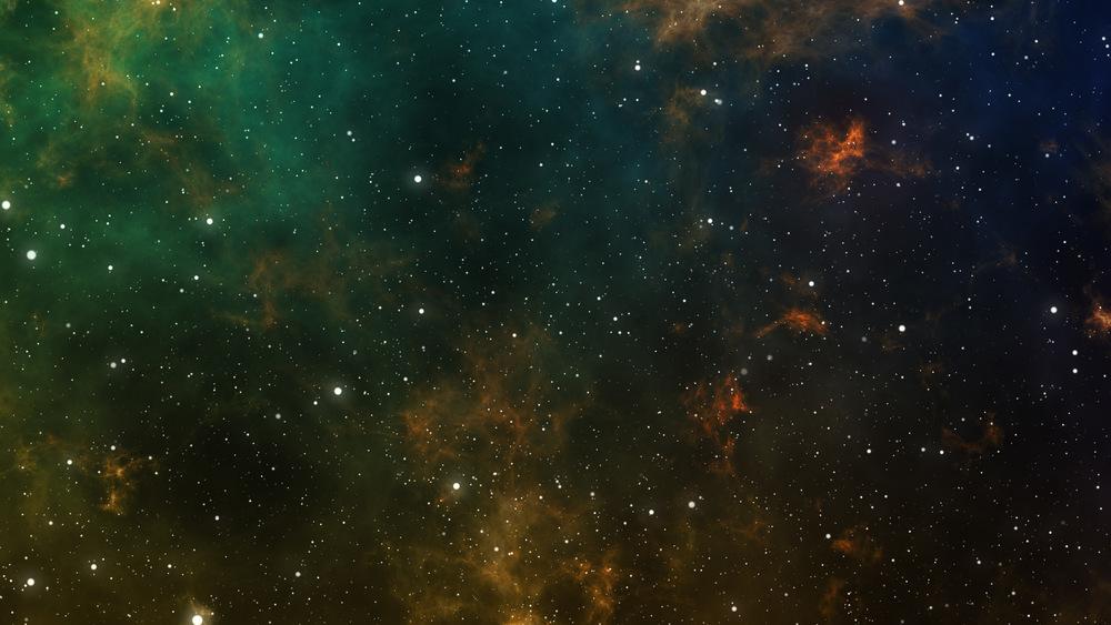 Galaxies-06.jpg