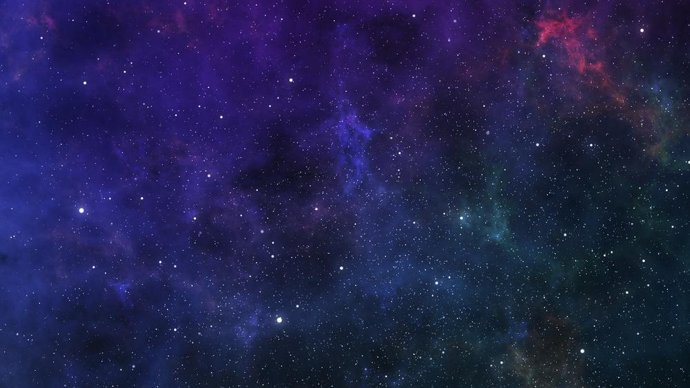Galaxies-07.jpg