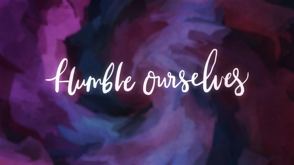 PS-A-HumbleOurselves.jpg