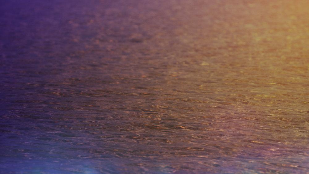 AO-Ocean03.jpg