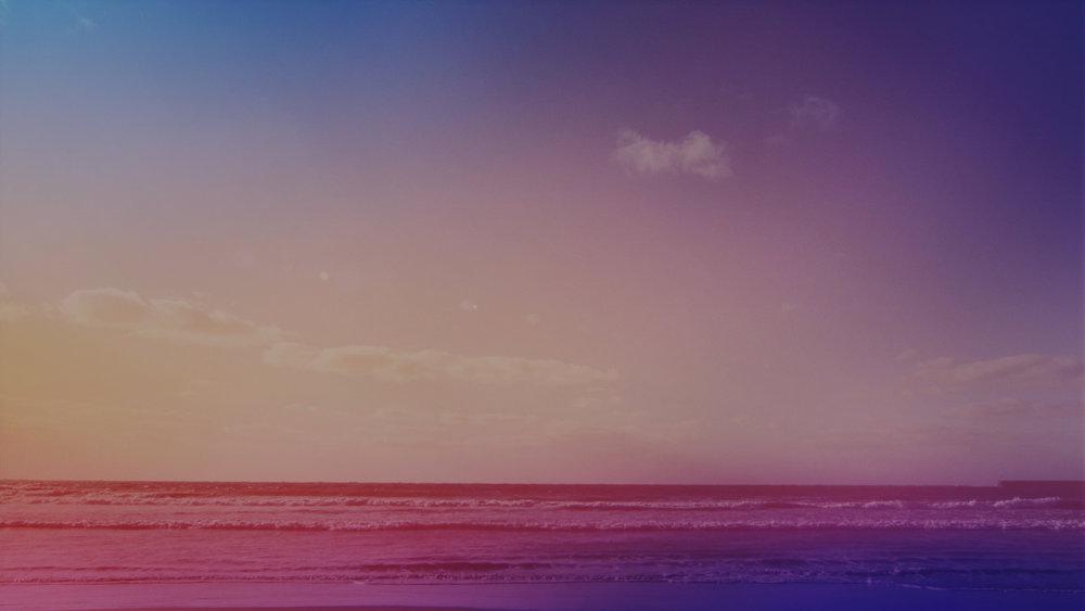 AO-Ocean05.jpg