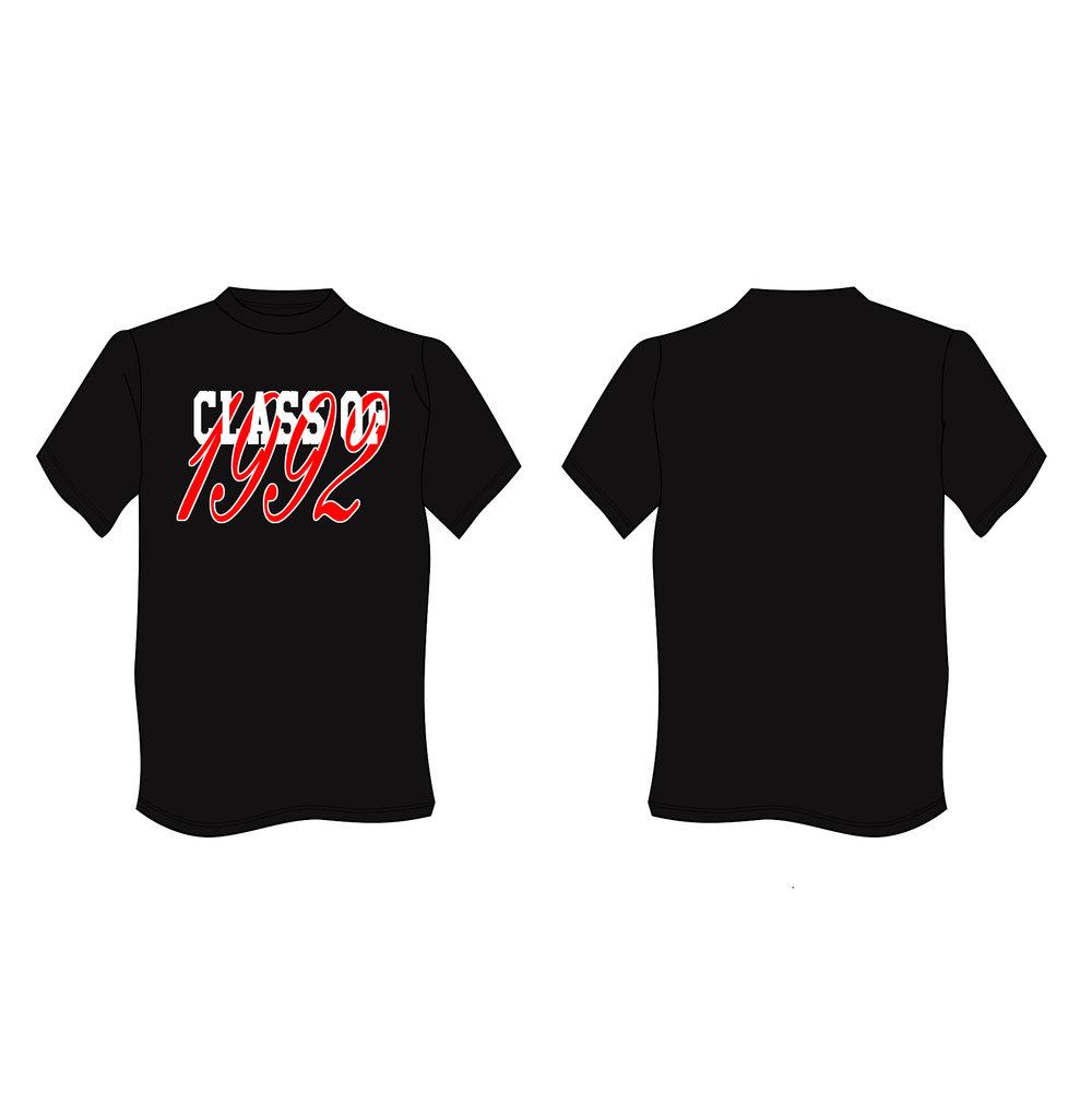 class of 1992 pt2 tee.jpg