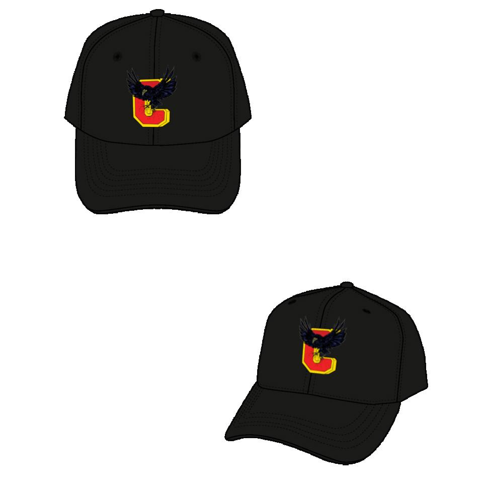 CROW LOGO CAP b.jpg
