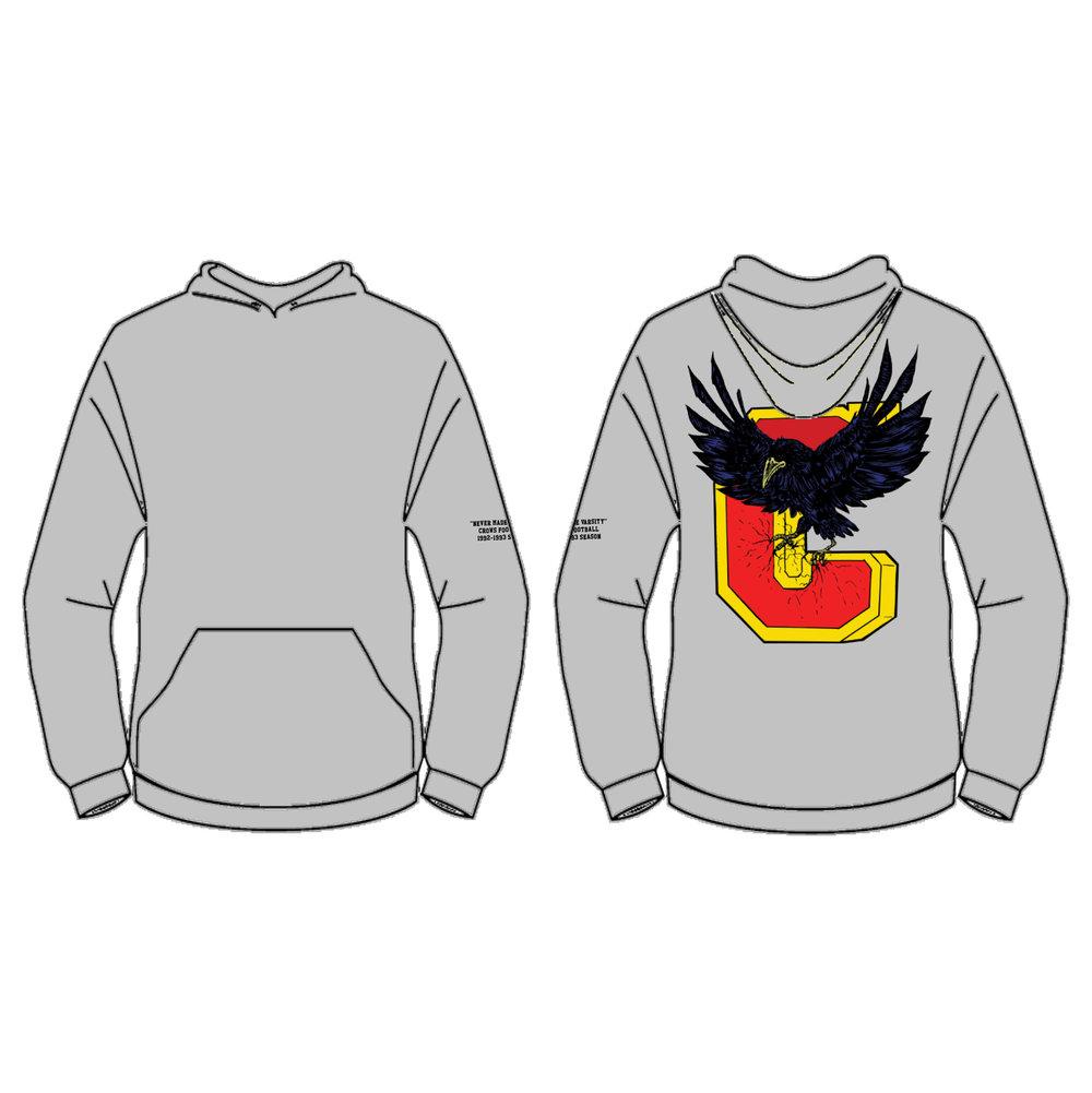 crow logo hoodie gray.jpg
