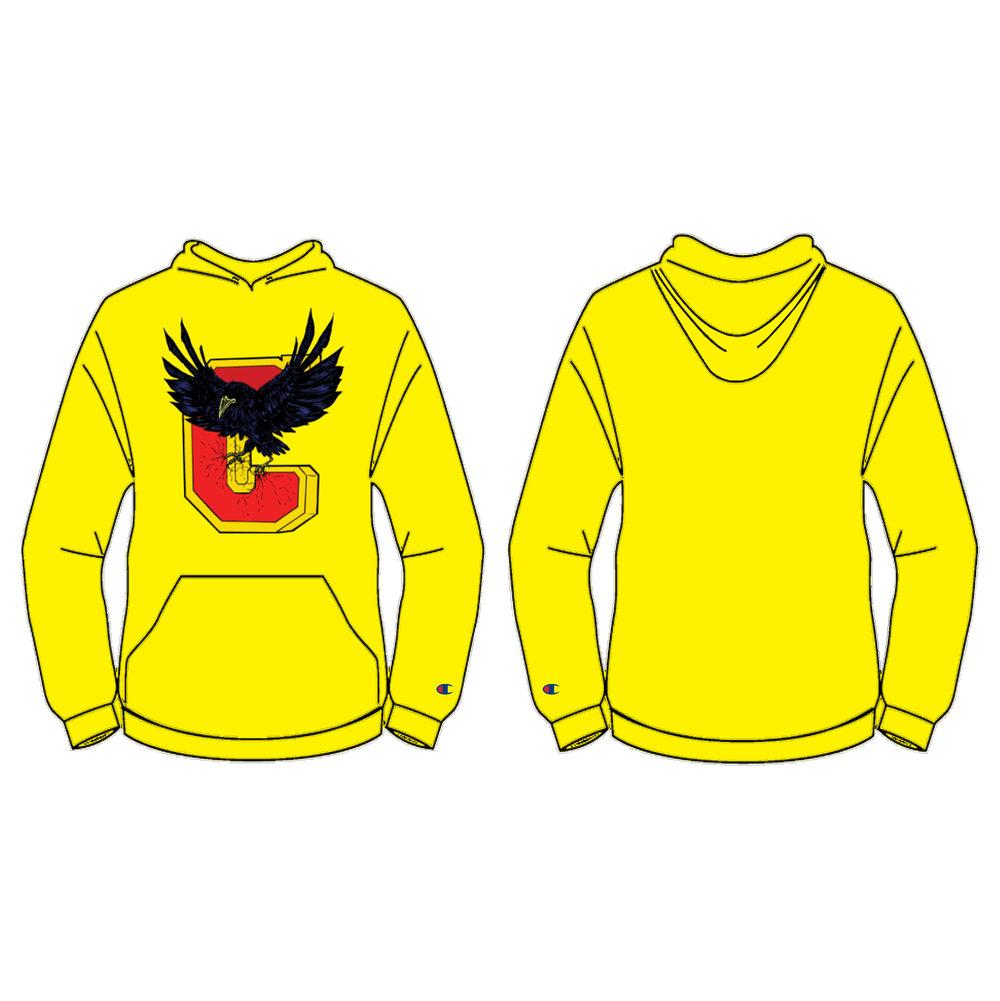 crow logo yellow hoodie.jpg