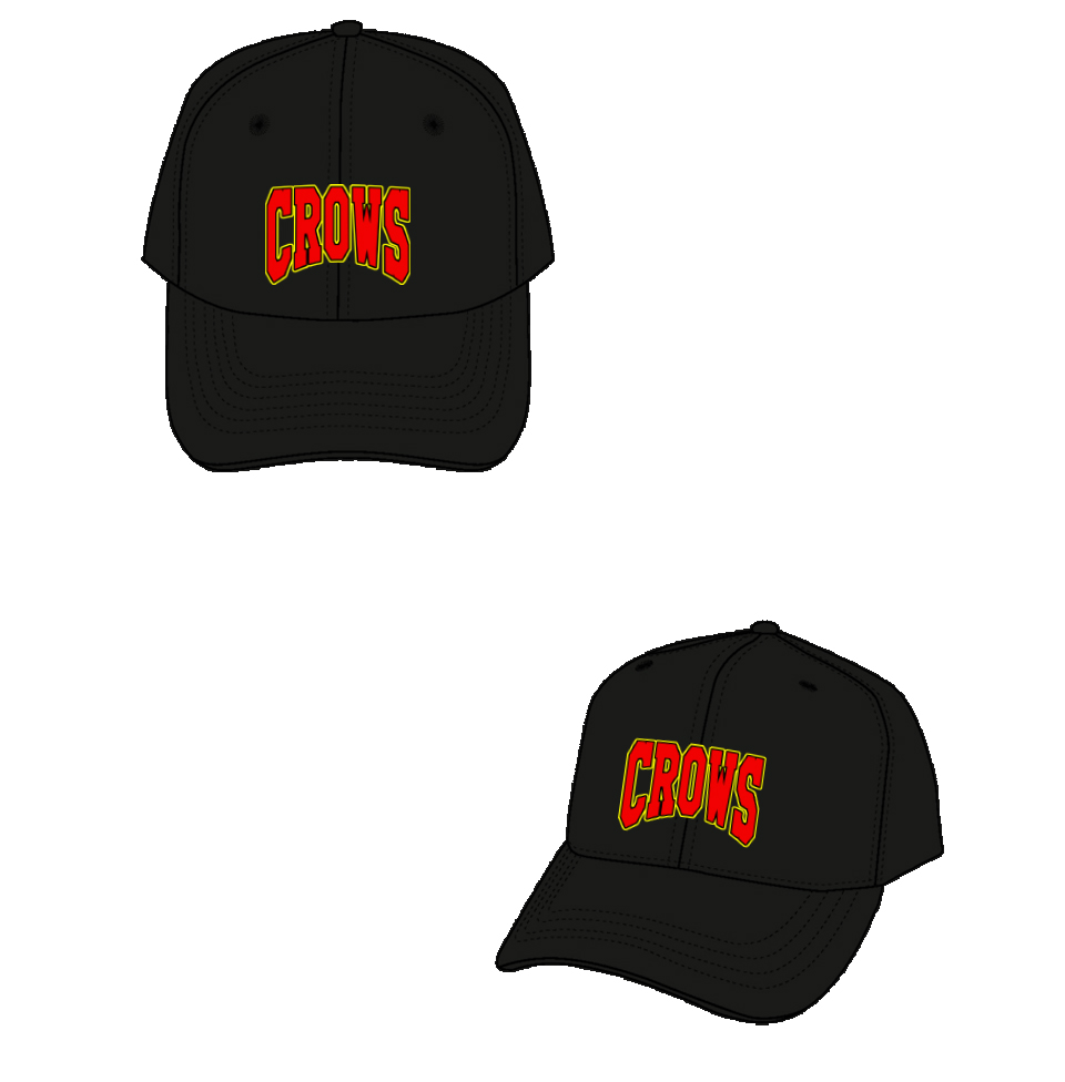 crows bball cap b.jpg