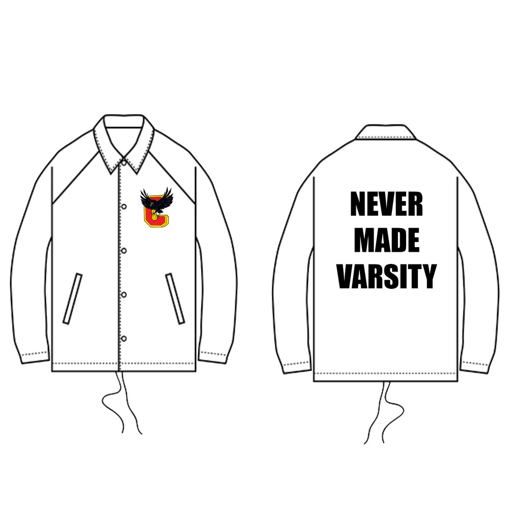 NMV spellout COACHES JACKET white.jpg