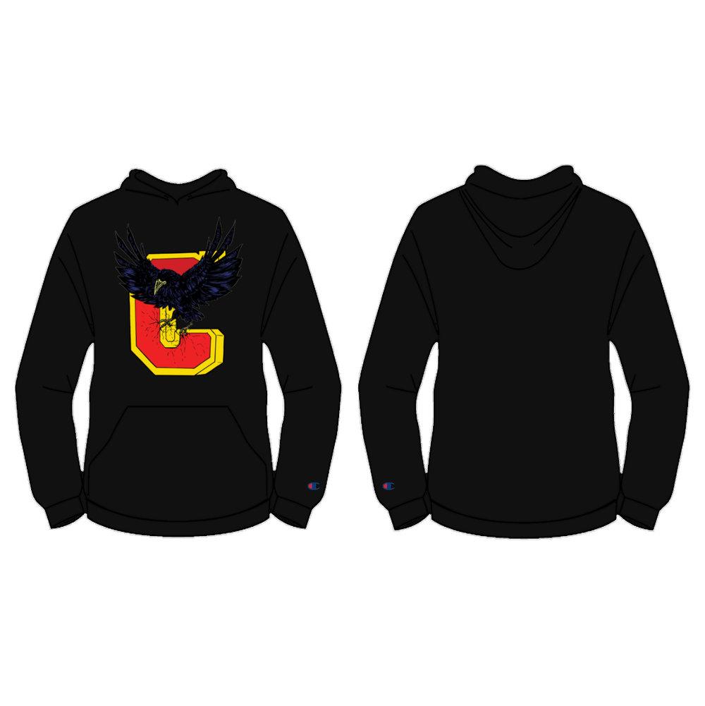 crow logo black hoodie.jpg