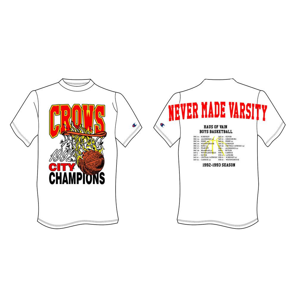 city champions white tee 2222222222222.jpg