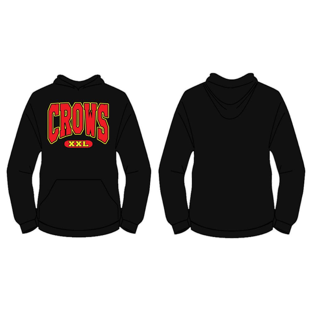 crows hoodie.jpg