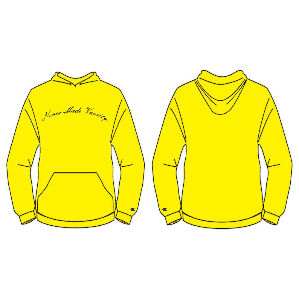 nmv hoodie yellow.jpg