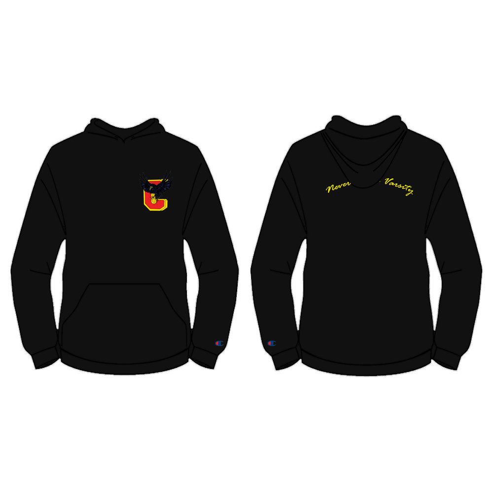 nmv small logo hoodie.jpg