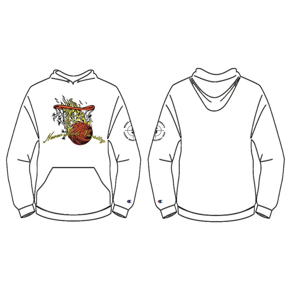 CROWS BBALL WHITE HOODIE.jpg