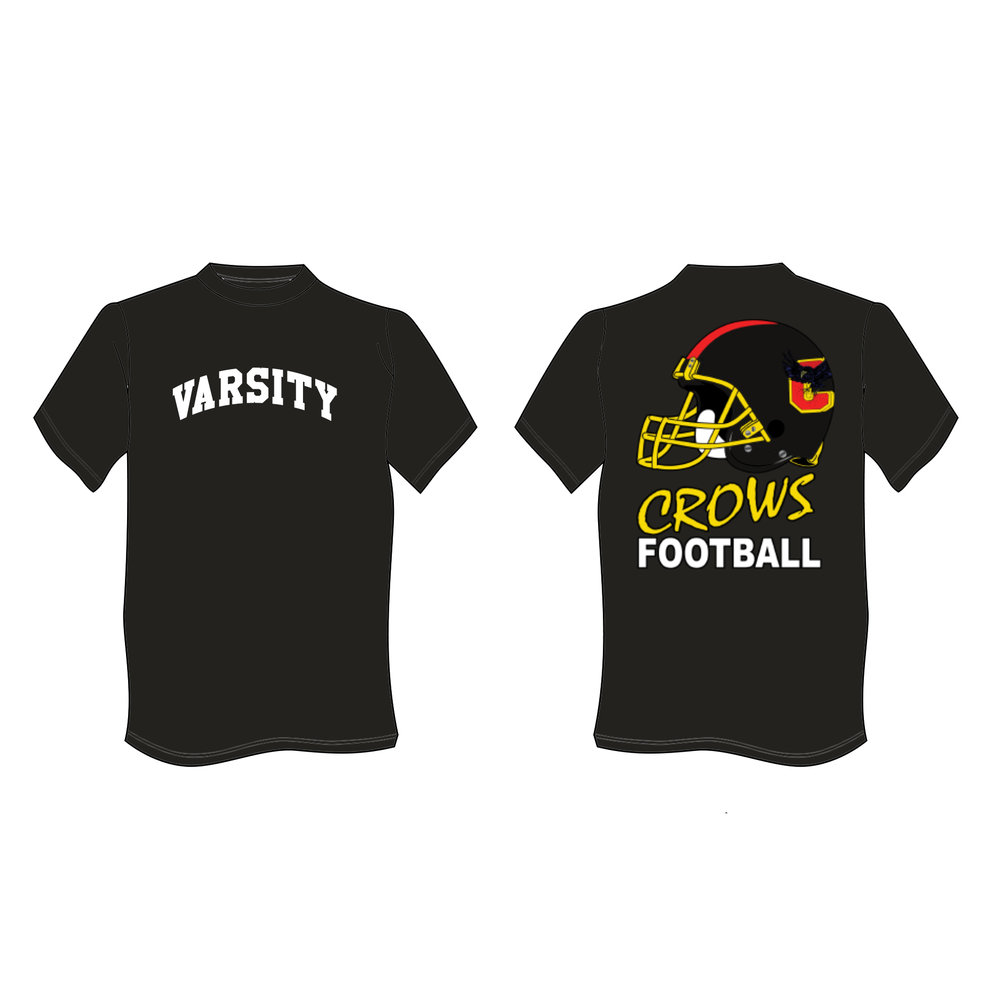 crows football tee.jpg
