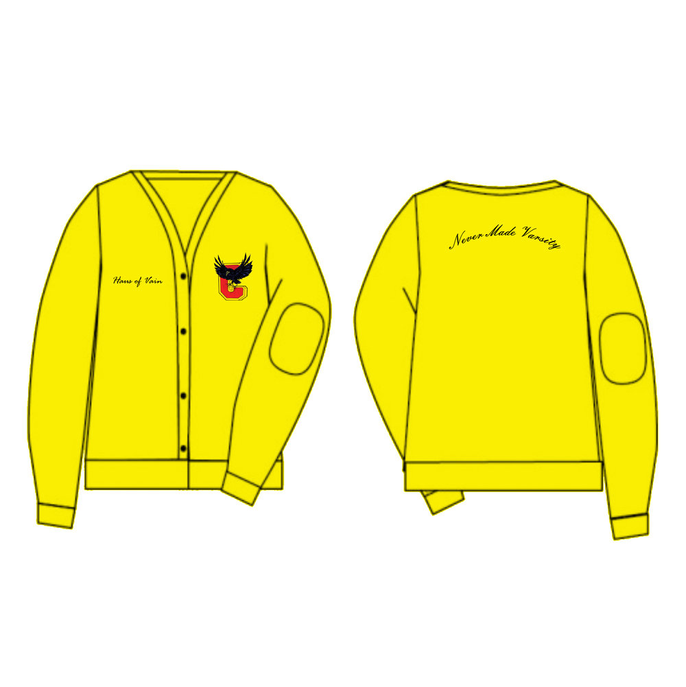 nmv cardigan mock yellow.jpg