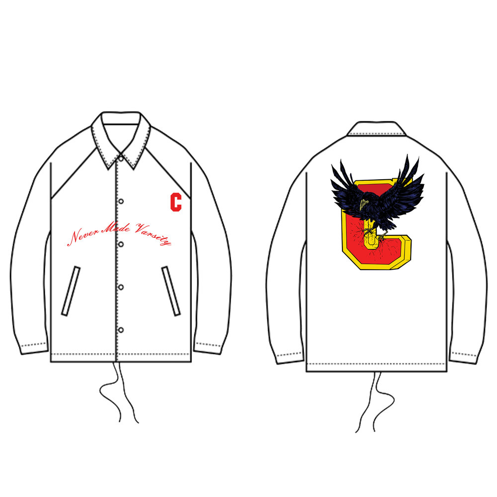 NMV COACHES JACKET.jpg