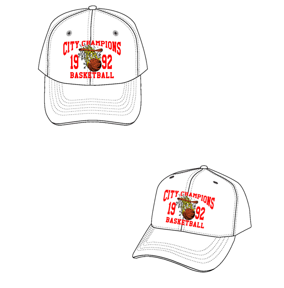 champs cap RED.jpg