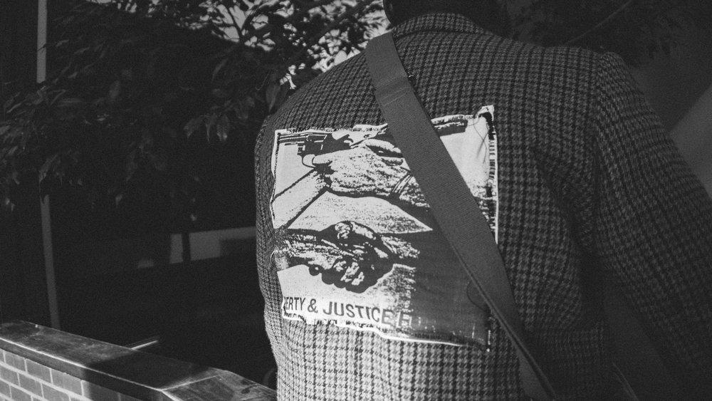 HAUS OF BLACKHISTORY-9.JPG