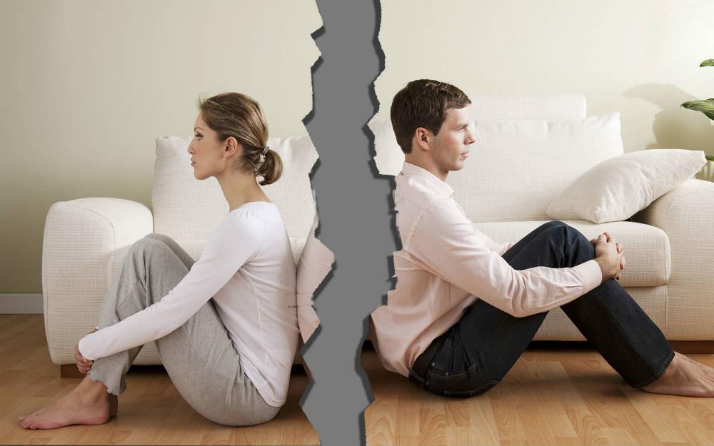 En El Matrimonio Catolico Hay Divorcio : Divorcio y bienes adquiridos durante el matrimonio por
