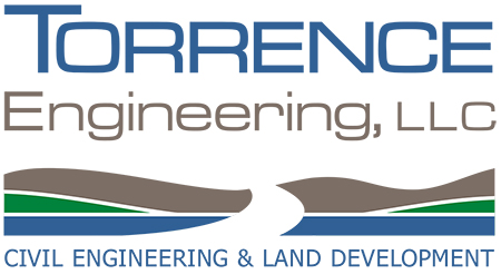 Torrence Engineering