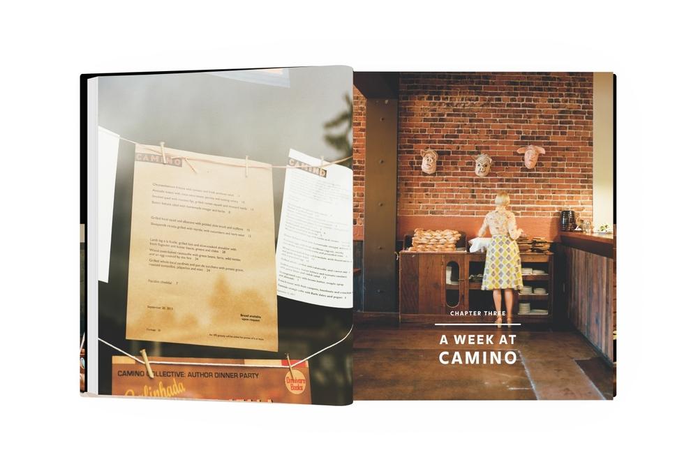 Camino_int_6.jpg
