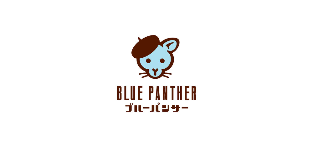 Blue_Panther_logo_01.jpg