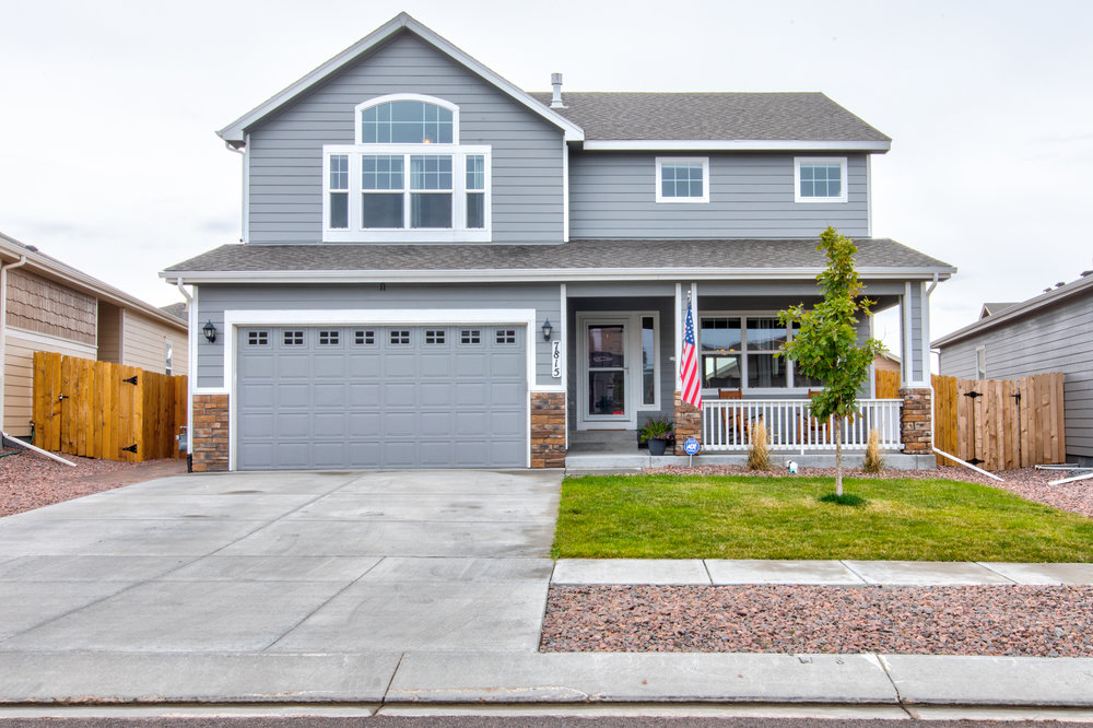 Open House     11/3; 12-3 pm    See House