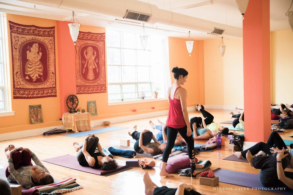 Yoga Sanctuary-0142-min.jpg