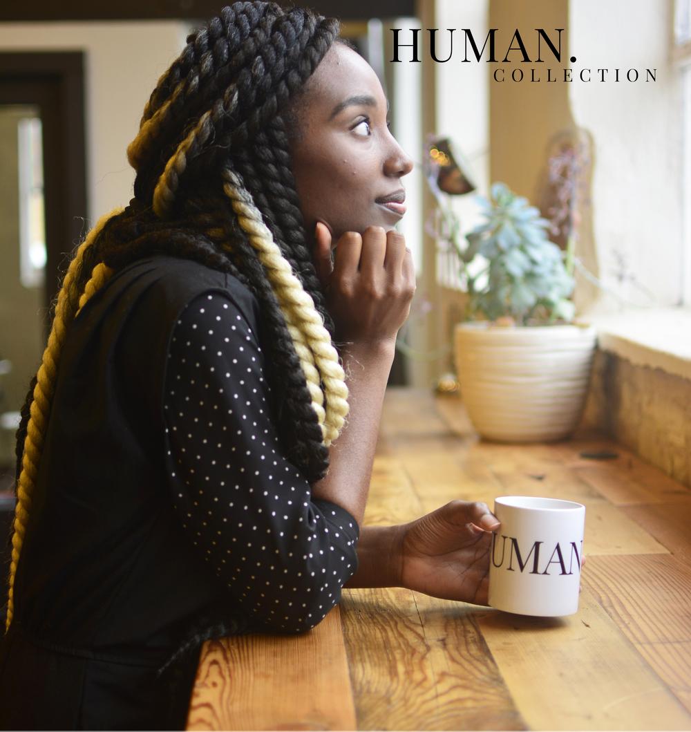 HUMANCollection_FS129.jpg