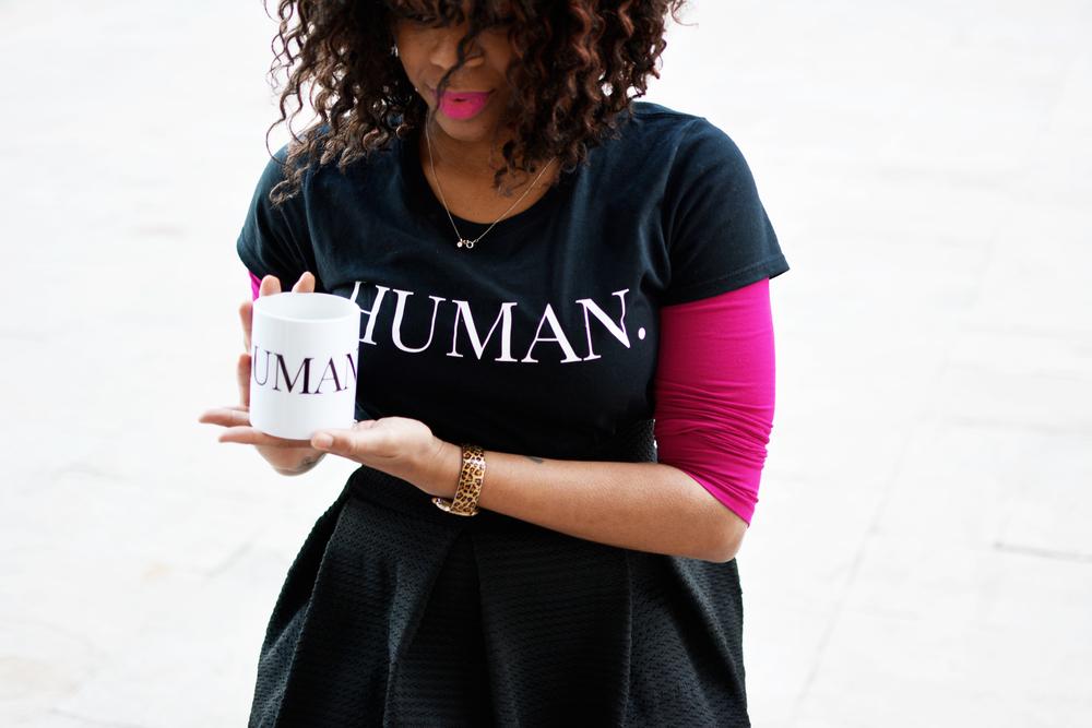 HUMANCollection_Pink.jpg