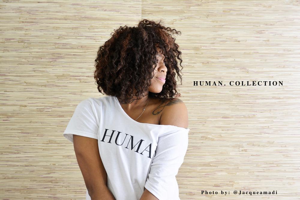 HumanCollection.jpg