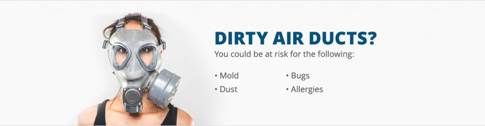 dirty-air-banner-1024x267.jpg