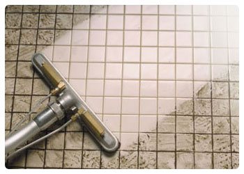 Coit-Residential-Tile-and-Grout-Cleaning.jpg