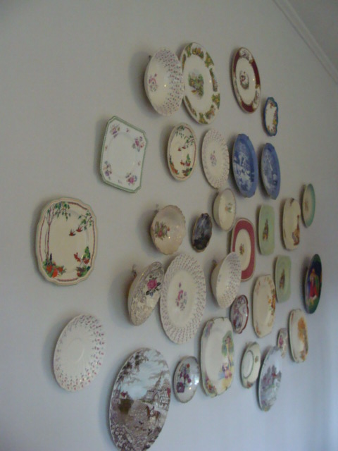 Plate Collection.jpg