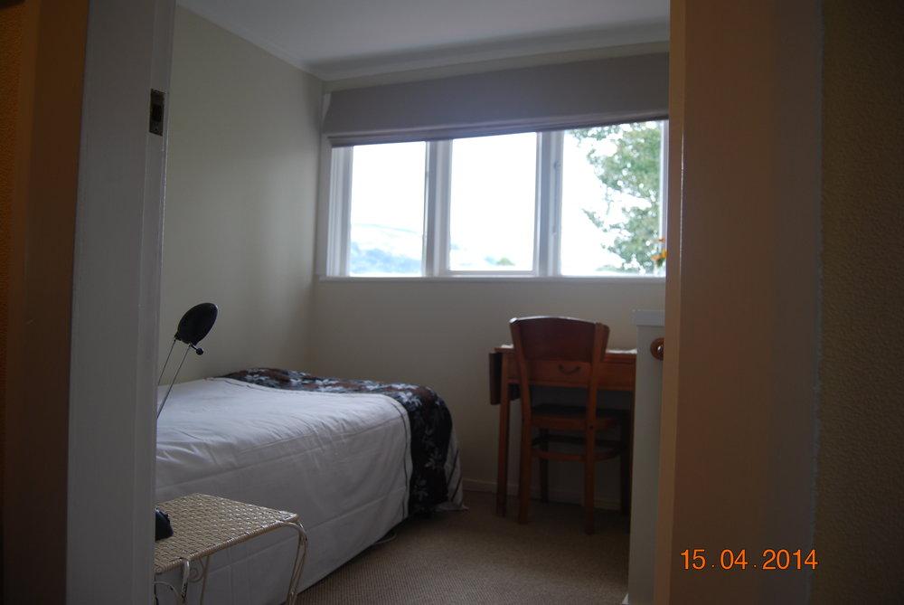 Single Room 5.jpg