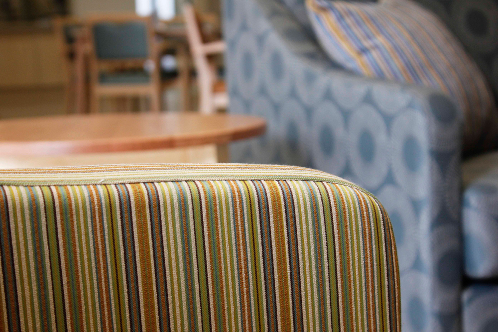 armchair stripe fabric.jpg